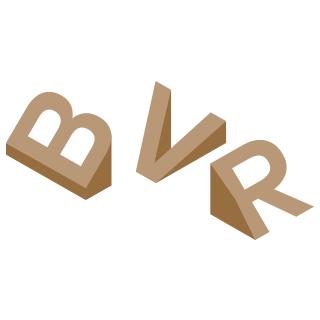 Bespoke-Logo(Home)