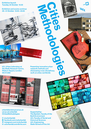 Cities_Methodologies_poster(Home)